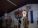 Karnevalsauftakt_2008_68
