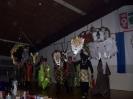 Karnevalsauftakt_2008_69