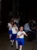 Karnevalsauftakt_2008_6