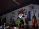 Karnevalsauftakt_2008_70