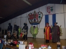 Karnevalsauftakt_2008_71