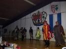 Karnevalsauftakt_2008_72