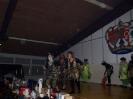Karnevalsauftakt_2008_73
