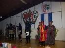 Karnevalsauftakt_2008_74