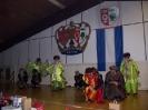 Karnevalsauftakt_2008_75