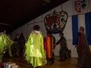 Karnevalsauftakt_2008_76