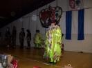Karnevalsauftakt_2008_77