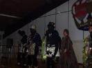 Karnevalsauftakt_2008_78