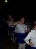 Karnevalsauftakt_2008_7