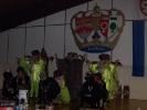 Karnevalsauftakt_2008_80