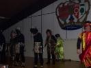 Karnevalsauftakt_2008_82