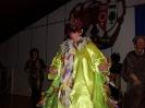 Karnevalsauftakt_2008_84