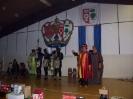 Karnevalsauftakt_2008_88
