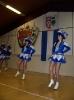 Karnevalsauftakt_2008_92