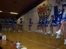 Karnevalsauftakt_2008_95