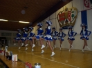 Karnevalsauftakt_2008_97