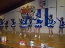 Karnevalsauftakt_2008_99