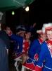 Karnevalsauftakt_2008_9