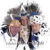 Karnevalsauftakt_2012_1