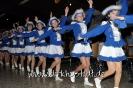 Karnevalsauftakt_2012_39