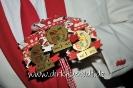 Karnevalsauftakt_2012_44