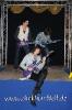 Karnevalsauftakt_2012_4