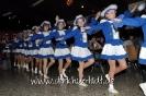 Karnevalsauftakt_2012_50
