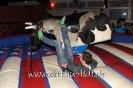 Karnevalsauftakt_2012_52