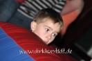 Karnevalsauftakt_2012_53