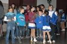 Karnevalsauftakt_2012_56