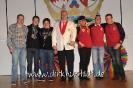 Karnevalsauftakt_2012_58