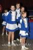 Karnevalsauftakt_2012_59