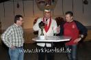 Karnevalsauftakt_2012_60