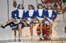 Karnevalsauftakt_2012_61