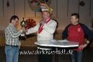 Karnevalsauftakt_2012_62