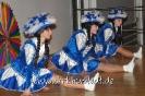 Karnevalsauftakt_2012_63