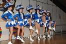 Karnevalsauftakt_2012_64