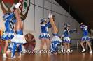 Karnevalsauftakt_2012_66