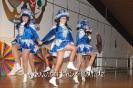 Karnevalsauftakt_2012_67