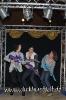 Karnevalsauftakt_2012_6