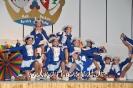 Karnevalsauftakt_2012_72