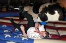 Karnevalsauftakt_2012_8