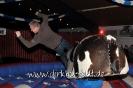 Karnevalsauftakt_2012_93