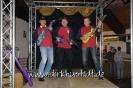 Karnevalsauftakt_2012_98