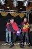 Karnevalsauftakt_2012_99