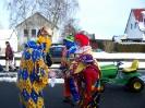 Karnevalsumzug_2008_10
