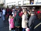 Karnevalsumzug_2008_119