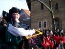 Karnevalsumzug_2008_11