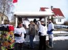 Karnevalsumzug_2008_12