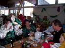 Karnevalsumzug_2008_138
